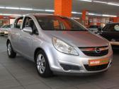 2008 Opel Corsa 1.4 Enjoy For Sale