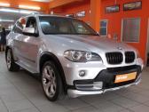2009 BMW X5 3.0d Exclusive Auto For Sale