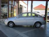 2009 Hyundai Accent 1.6 GLS High-Spec Auto For Sale