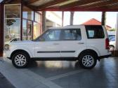 2009 Land Rover Discovery 3 TDV6 SE For Sale