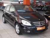 2009 Mercedes-Benz B-Class B170 For Sale