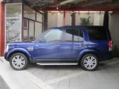 2010 Land Rover Discovery 4 V8 HSE For Sale