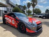 2010 Nissan GT-R Black Edition For Sale