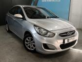 2011 Hyundai Accent 1.6 GL For Sale