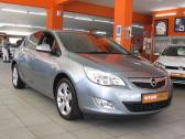2011 Opel Astra Hatch 1.4 Turbo Enjoy For Sale