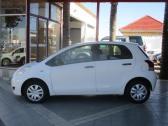 2011 Toyota Yaris 5-Door Zen3 Plus For Sale