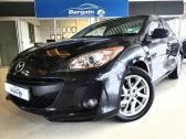 2012 Mazda Mazda3 Sedan 1.6 Dynamic For Sale