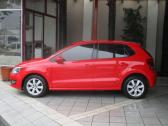 2012 Volkswagen Polo 1.4 Comfortline For Sale