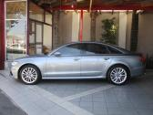 2013 Audi A6 2.0T For Sale