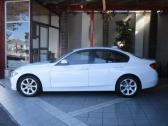 2013 BMW 3 Series 320i Auto For Sale