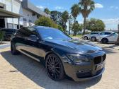 2013 BMW 7 Series 760Li For Sale