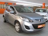 2013 Mazda Mazda2 Hatch 1.3 Active For Sale