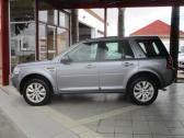 2014 Land Rover Freelander 2 SD4 SE For Sale