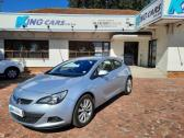 2014 Opel Astra GTC 1.6 Turbo Sport For Sale