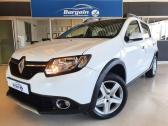 2014 Renault Sandero Stepway 66kW Turbo For Sale