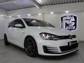 2014 Volkswagen Golf GTi Auto For Sale