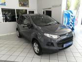 2015 Ford EcoSport 1.5 Ambiente For Sale