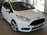 2015 Ford Fiesta ST For Sale
