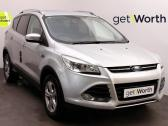 2015 Ford Kuga 1.5T Ambiente For Sale