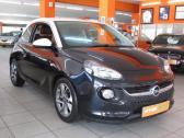 2015 Opel Adam 1.0T Jam For Sale