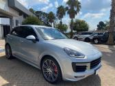 2015 Porsche Cayenne GTS For Sale