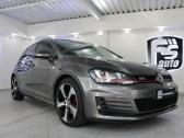 2015 Volkswagen Golf GTi Auto For Sale