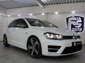 2015 Volkswagen Golf R Auto For Sale