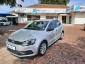 2015 Volkswagen Polo Hatch 1.2TSI Trendline For Sale