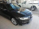 2016 Audi A6 1.8TFSI SE For Sale