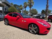 2016 Ferrari FF FF For Sale