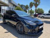 2016 Ford Focus RS For Sale