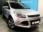 2016 Ford Kuga 1.5T Ambiente Auto For Sale