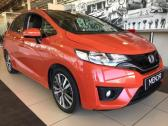 2016 Honda Jazz 1.5 Dynamic For Sale