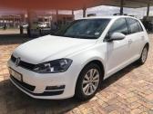 2016 Volkswagen Golf 2.0TDI Comfortline For Sale