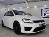 2016 Volkswagen Golf R Auto For Sale