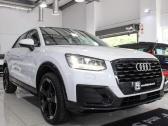2017 Audi Q2 1.4TFSI Sport Auto For Sale