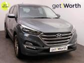 2017 Hyundai Tucson 2.0 Premium Auto For Sale