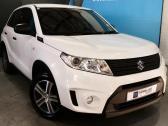 2017 Suzuki Vitara 1.6 GL For Sale