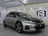 2017 Volkswagen Golf GTi For Sale