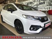 2018 Honda Jazz 1.5 Sport For Sale