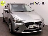 2018 Mazda Mazda2 1.5 Active For Sale