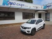 2019 Renault Kwid 1.0 Dynamique For Sale