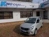 2019 Suzuki Celerio 1.0 GA For Sale