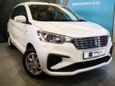 2019 Suzuki Ertiga 1.5 GL For Sale
