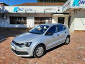 2019 Volkswagen Polo Vivo Hatch 1.4 Trendline For Sale