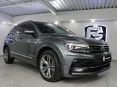2019 Volkswagen Tiguan Allspace 2.0TSI 4Motion Comfortline For Sale