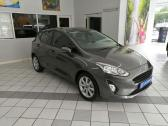 2020 Ford Fiesta 1.0T Trend Auto For Sale