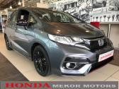 2020 Honda Jazz 1.5 Sport For Sale