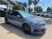 2020 Volkswagen Golf GTI TCR For Sale