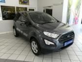 2021 Ford EcoSport 1.5TDCi Ambiente For Sale